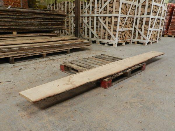 Single Oak Board