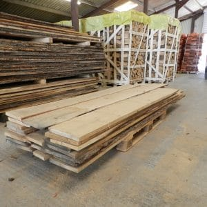 Buy Waney Edge Oak Boards.