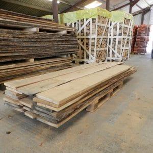 Buy Waney Edge Oak Boards.